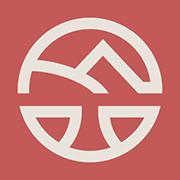 Globetrotter Logo Quadrat