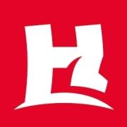 Hauser Logo Exkursionen