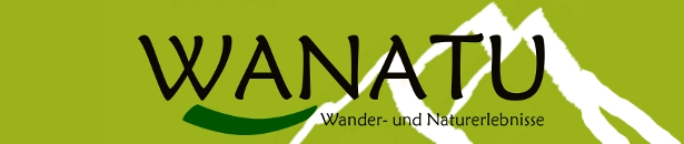 wandern-und-naturerlebnisse-logo