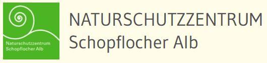 Naturschutzzentrum-Schopflocher-Alb