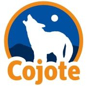 Cojote Outdoor Events - Partner bei Geschenkgutscheine