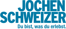 Jochen-Schweizer-offizieller-Partner