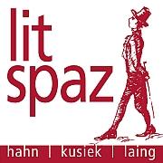 Literaturspaziergänge Hahn | Kusiek | Laing - Partner bei Geschenkgutscheine