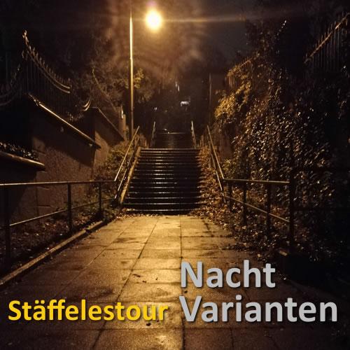 Stäffelestour Nacht-Varianten Info