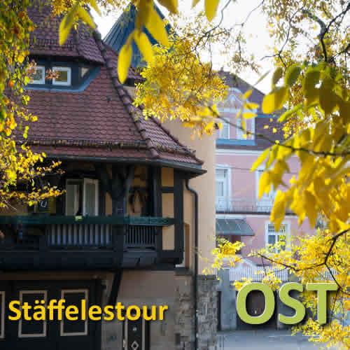Stäffelestour Ost Infos
