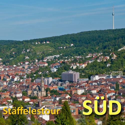 Stäffelestour Süd Infos