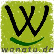 Wandern und Naturerlebnissse Oliver Mirkes wanatu.de - Partner bei Geschenkgutscheine