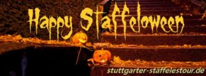 nachtstäffelestour - Halloween