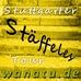 Stuttgarter Stäffelestour - besondere Stadtführungen Stuttgart Icon