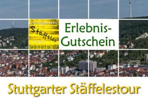 Gutschein Online Service