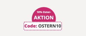 Yourcityquest Oster Aktion mit 10% Rabatt