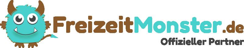 Partner FreizeitMonster