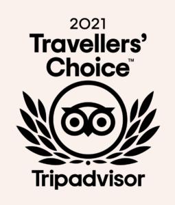 Tripadvisor Logo Travellers Choice 2021 Stuttgarter Stäffelestour
