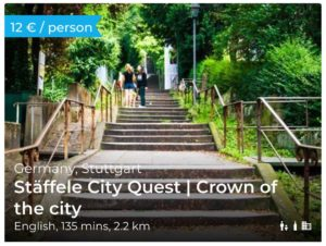 Crown-CityQuest-Stuttgart